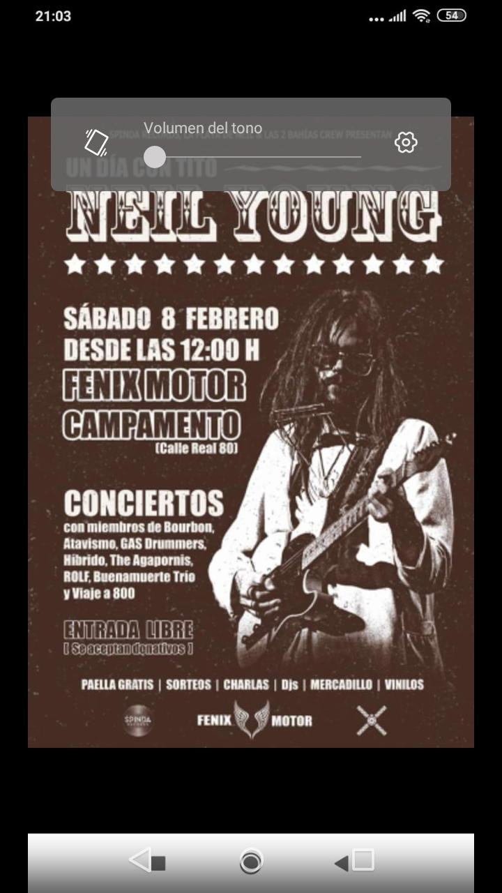 Neil Young: Actualidad - Página 9 Screen10