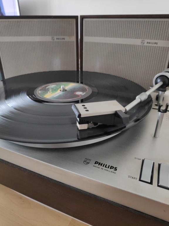 Arranjo Philips 808 Img_2012
