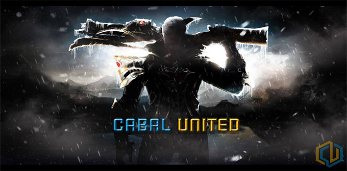 Cabal United