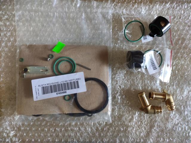 [Brico J] cambio filtro glp de estado liquido Img_2011