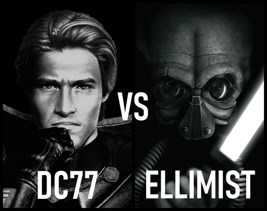 SS - The Tyrannical Ten - Darth Caedus (DC77) vs Darth Tenebrous (The Ellimist) Caedus12