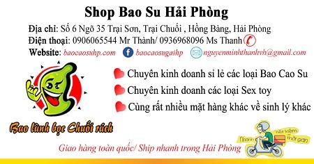 baocaosuhp.com - sự lựa chọn hàng đầu của khách hàng Bcs0110