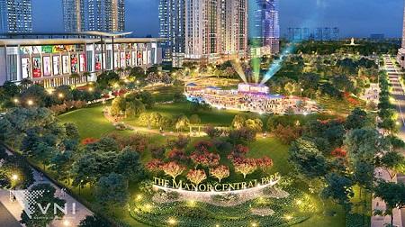 bietthulienkedep.com cung cấp giá biệt thự Hà Nội chính xác Bietth12