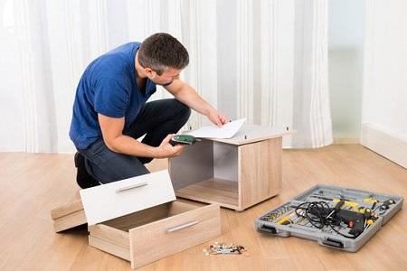 Dịch vụ tháo lắp tủ chuyên nghiệp uy tín Cchuye12
