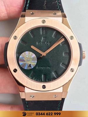 Đặc tính nổi bật của đồng hồ Replica Dongho10