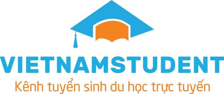 Nộp hồ sơ online du học Hàn Quốc dễ dàng cùng vietnamstudent.vn Duhoc10
