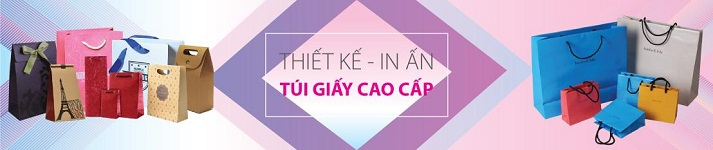 In Minh Hoàng chuyên thiết kế in ấn tem nhãn chuyên nghiệp Intui10