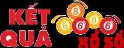 KetQuaXoSo.TV - Kênh xổ số uy tín hàng đầu Kqsx10
