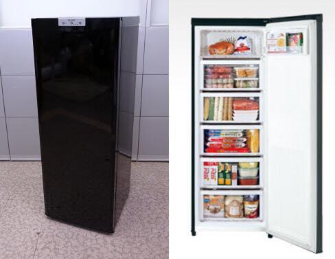 Tiêu chuẩn Nhật chuyên cung cấp tủ lạnh Nhật giá tốt Tulanh10