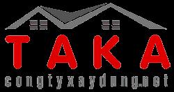 Taka Construction - chuyên thiết kế nhà đẹp ấn tượng Xaydun11