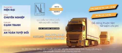 xetaichohanghanoi.vn sự lựa chọn hàng đầu của khách hàng Xetaih11