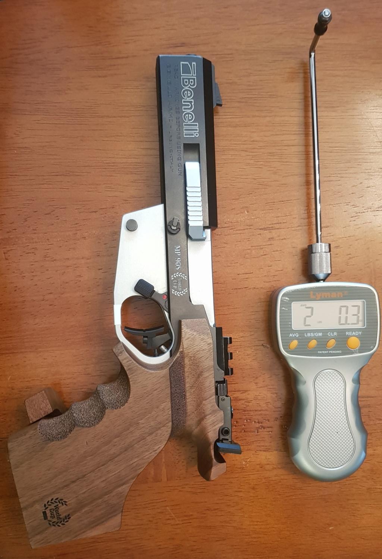 WTS Benelli MP95E (SPF) Mp90s_11