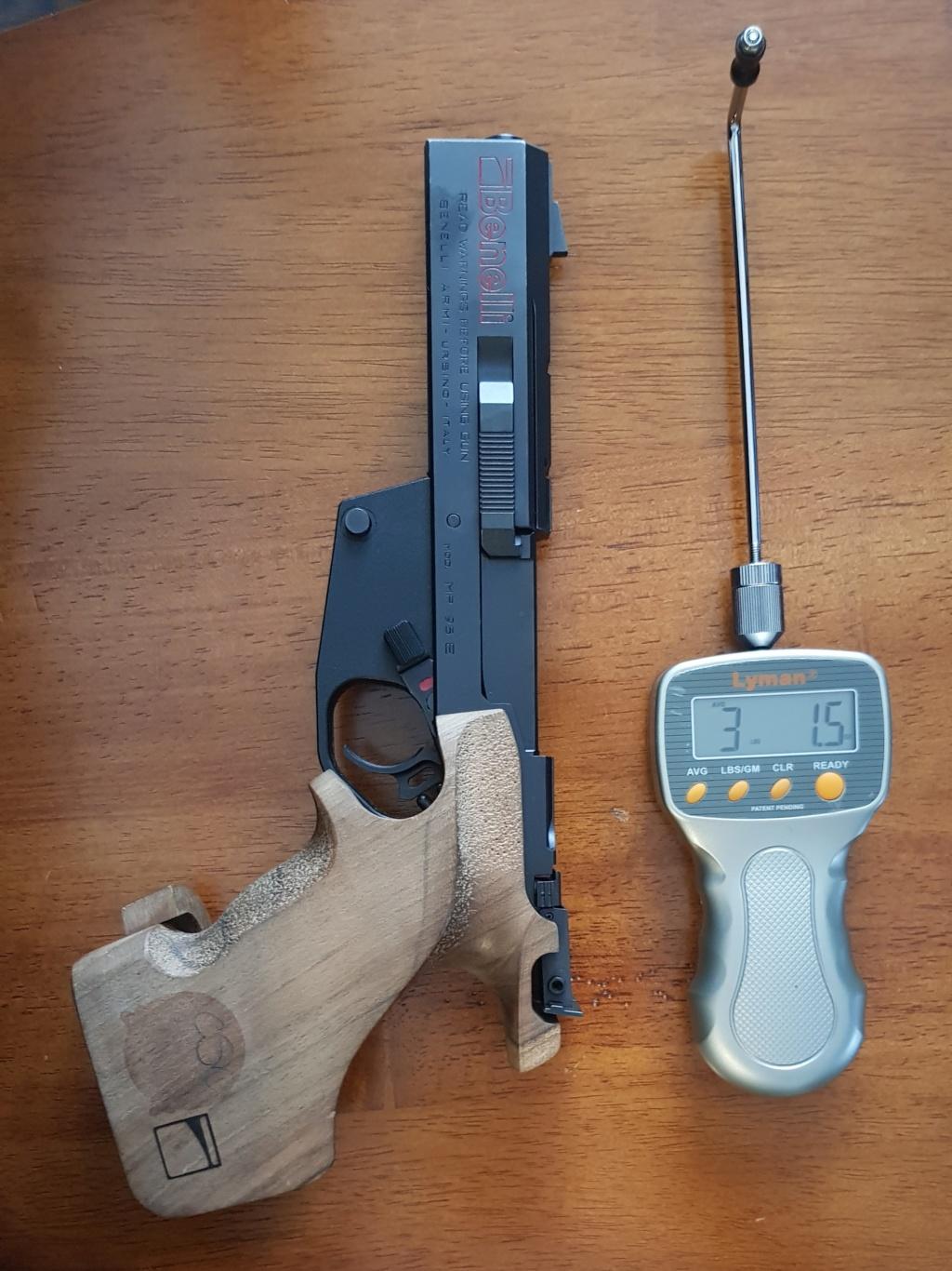 WTS Benelli MP95E (SPF) Mp95e_10
