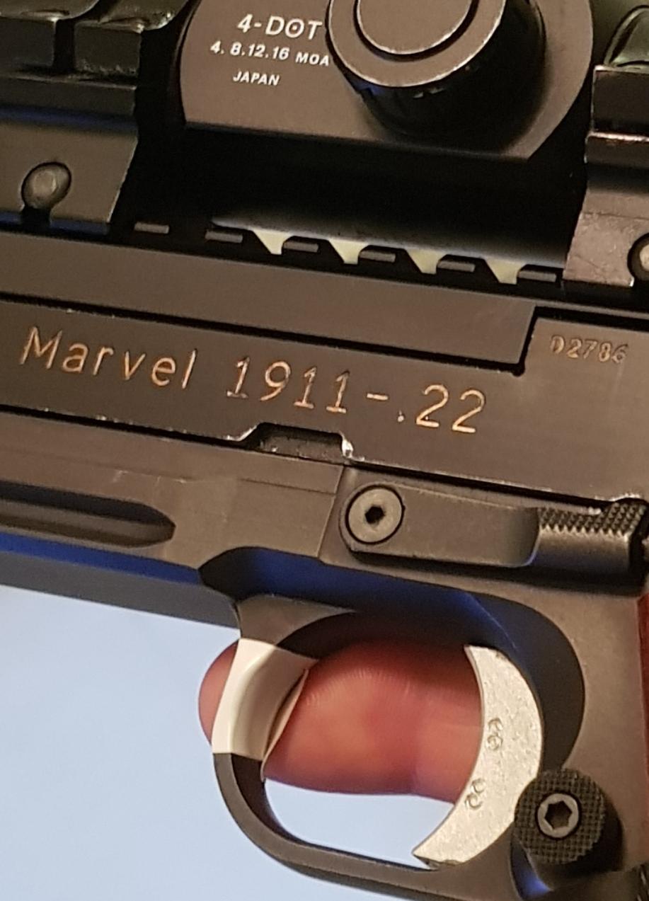 Cracked Marvel Slide  Screen13
