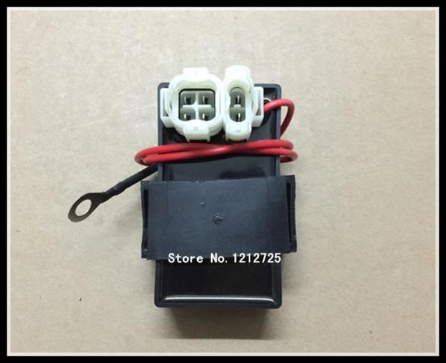 Электрика на  Zongshen ZS200GY-3 - Страница 32 Htb1ha14