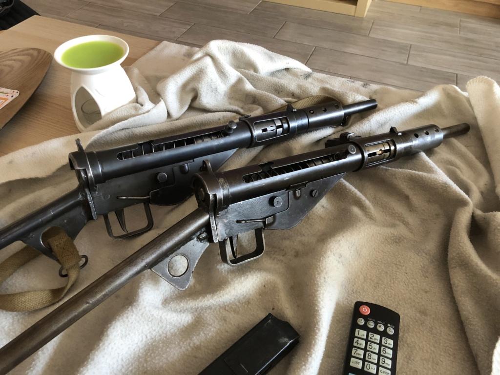 Question Sten Mk2  Img_7210