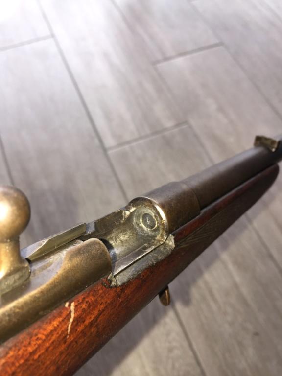Carabine FN Herstal FL.22.L Img_7528