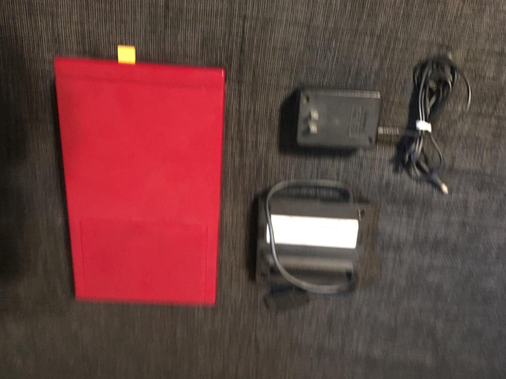 Set Famicom + Disk System 62d48510