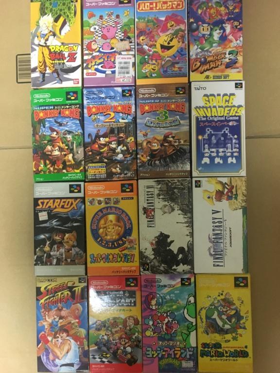 Lot de 16 jeux SFC Img_6317