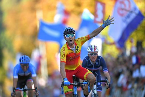 22.09.2018 22.09.2018 Tour de l'Eurométropole BEL ME EUR 1.HC Valver11
