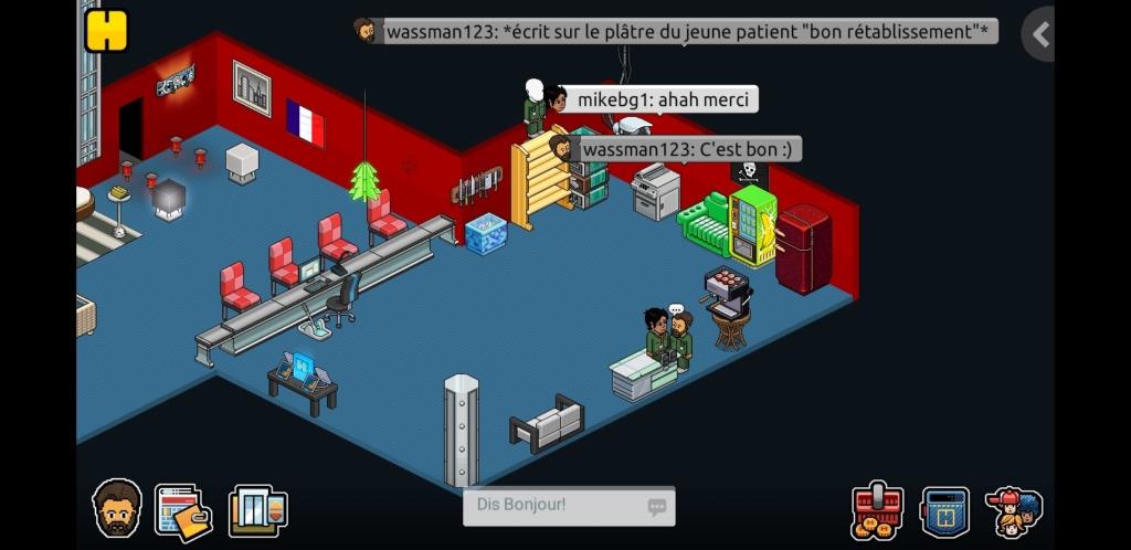 [C.H.U] Rapports d'action RP de wassman123 Screen26