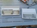 Bon ben j'ai craqué... Amiga 1200 et CPC 6128+ avec OSSC... Retour, CR et toujours besoin de vos avis !!! - Page 5 Img_2014