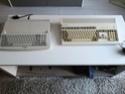 Bon ben j'ai craqué... Amiga 1200 et CPC 6128+ avec OSSC... Retour, CR et toujours besoin de vos avis !!! - Page 5 Img_2016