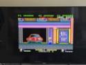 Bon ben j'ai craqué... Amiga 1200 et CPC 6128+ avec OSSC... Retour, CR et toujours besoin de vos avis !!! - Page 5 Img_2018