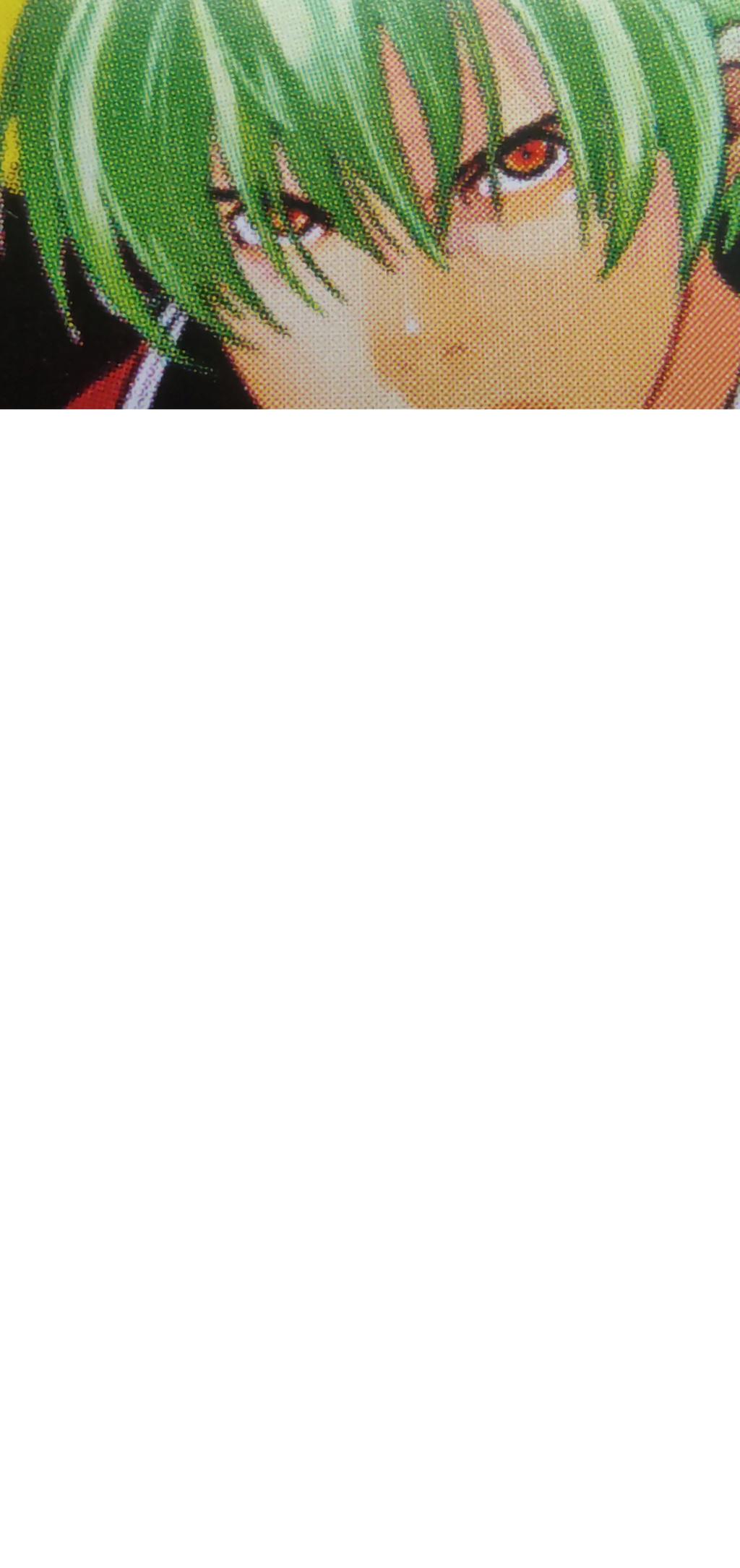 Garou Mark of The Wolves PS4 Édition Pix'n Love - Page 5 Sans_t10