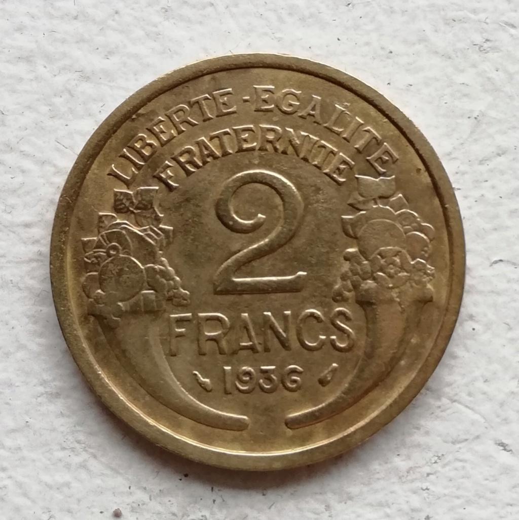 2 francs 1936 Img_2010