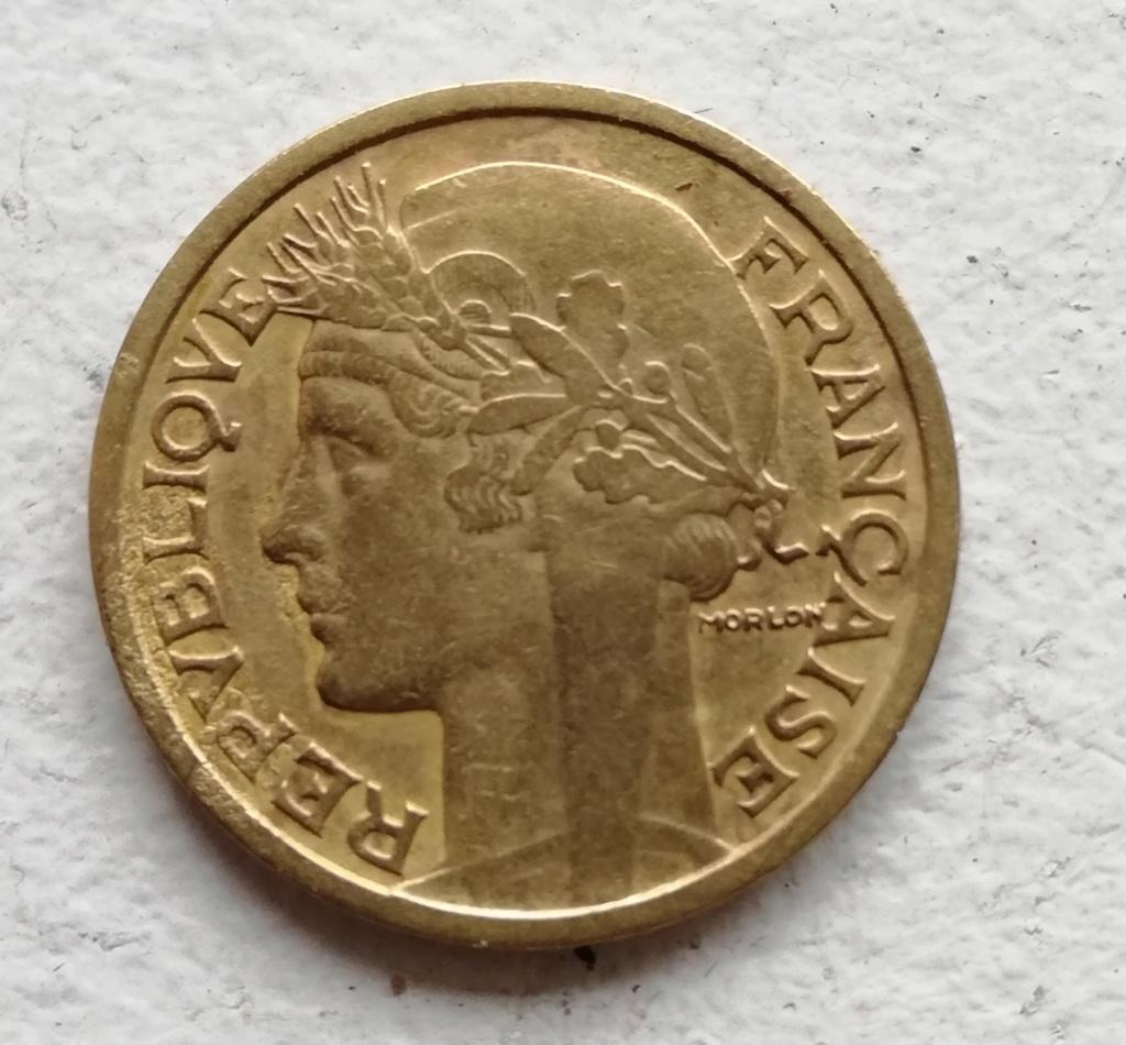 2 francs 1936 Img_2011