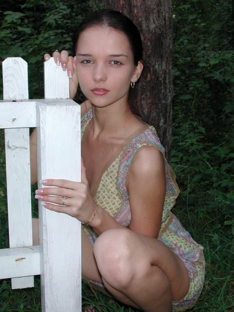 Eugenia Diordiychuk - Ucrania 94287510