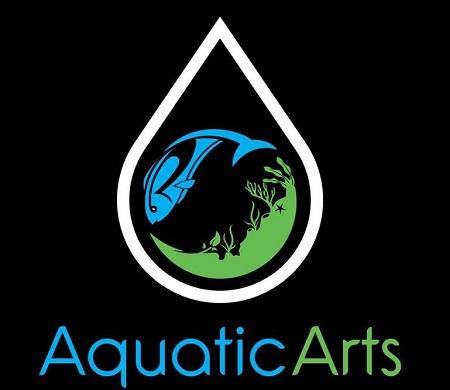 About AquaticArts Aqua10