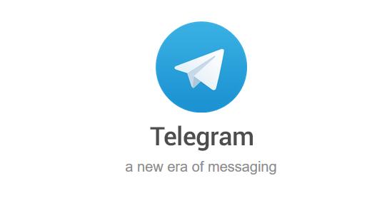 Интересное из Telegram Canvas12