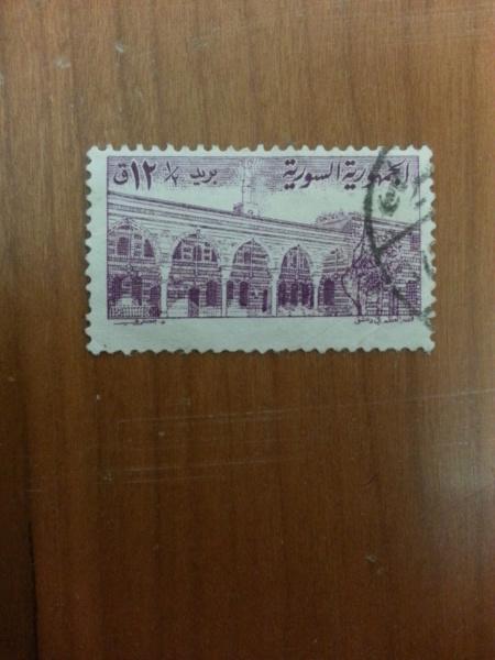 Wer kennt diese Briefmarken? 20191211