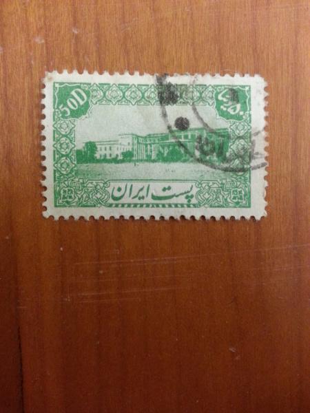 Wer kennt diese Briefmarken? 20191212