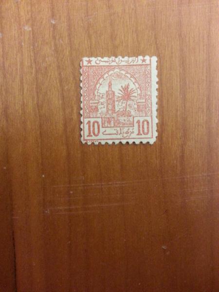 Wer kennt diese Briefmarken? 20191214