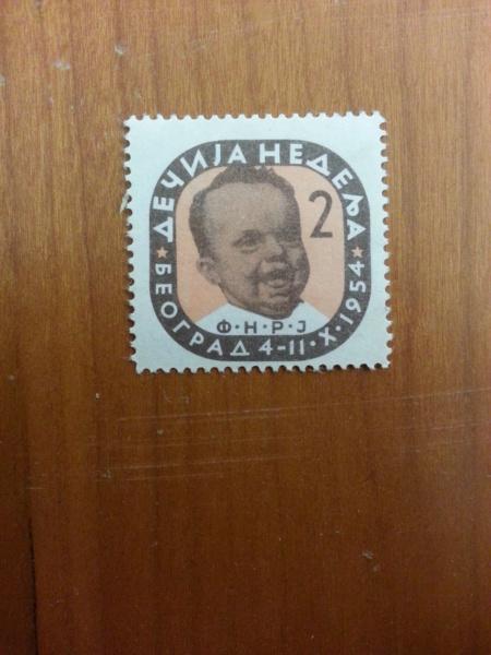 Wer kennt diese Briefmarken? 20191215