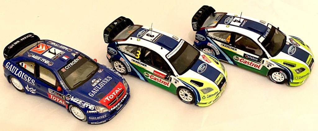 WRC Winners Collection Img_5110