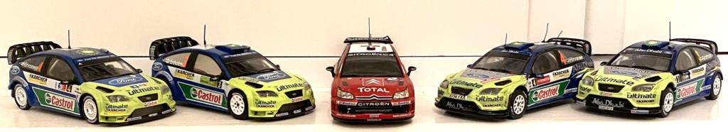WRC Winners Collection Img_5413