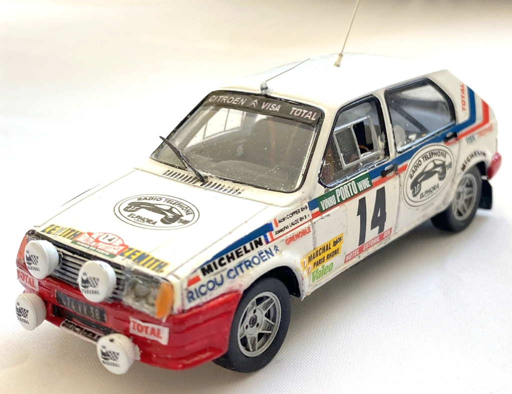 Group B WRC (didn't podium)  Img_5711