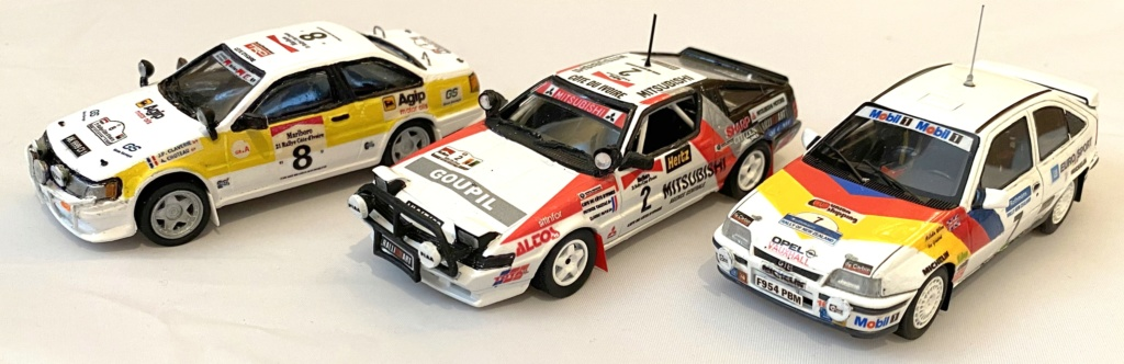 The Nearly But Not Quite WRC Collection Img_5810
