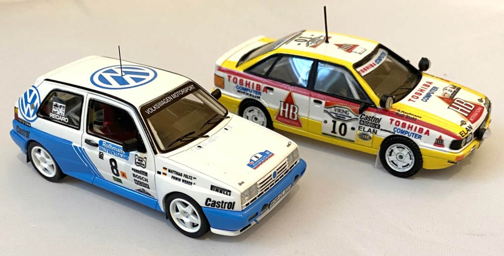 The Nearly But Not Quite WRC Collection Img_5811