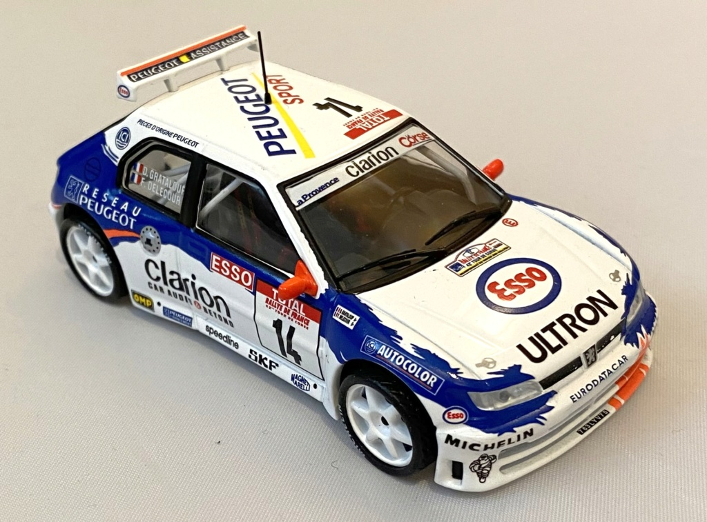 The Nearly But Not Quite WRC Collection Img_5815