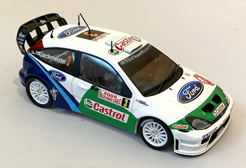 The Nearly But Not Quite WRC Collection Img_5912
