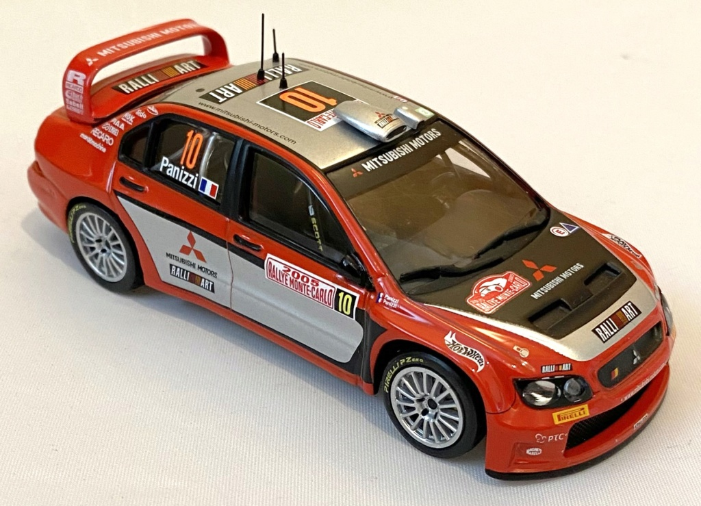 The Nearly But Not Quite WRC Collection Img_5913