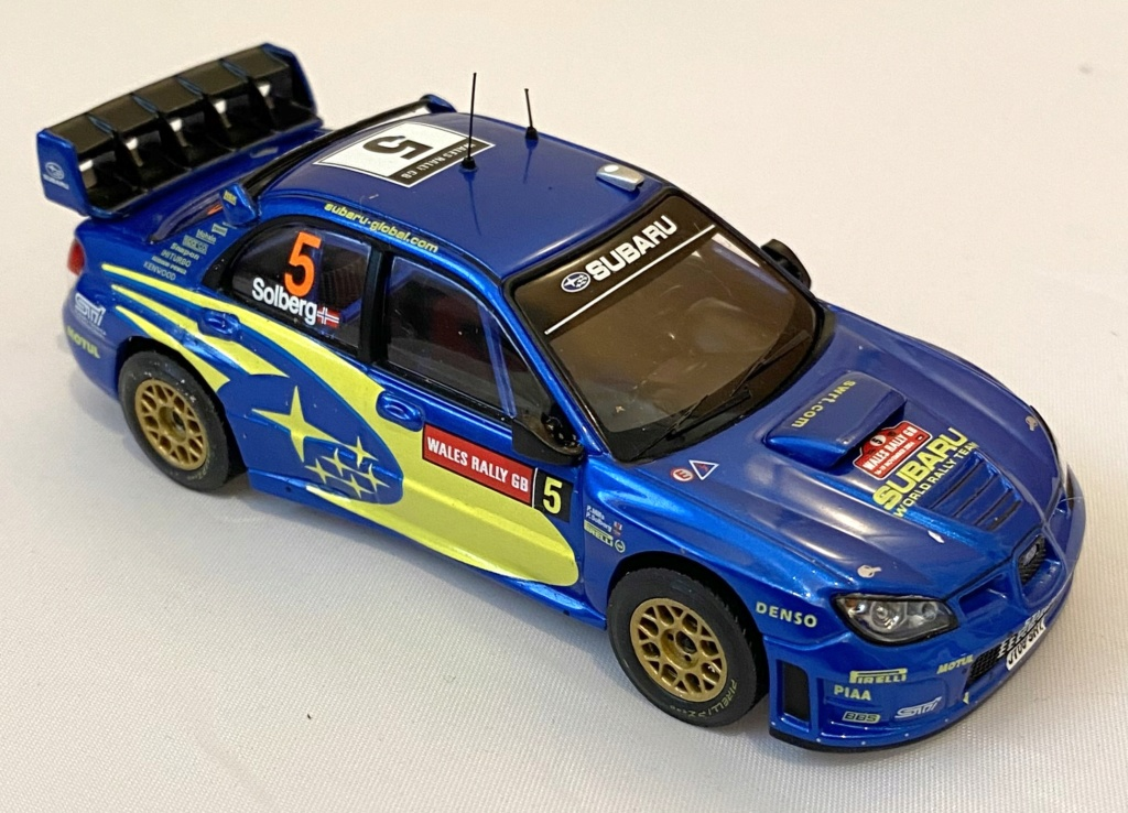 The Nearly But Not Quite WRC Collection Img_5914