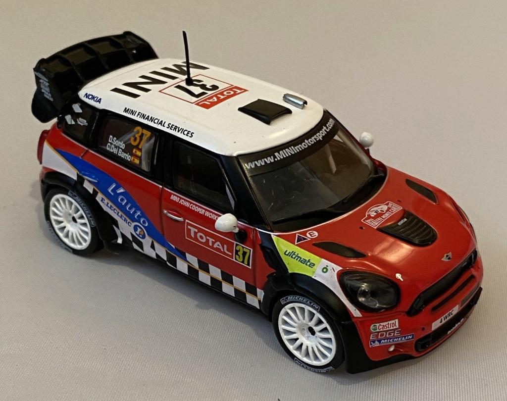The Nearly But Not Quite WRC Collection Img_5916