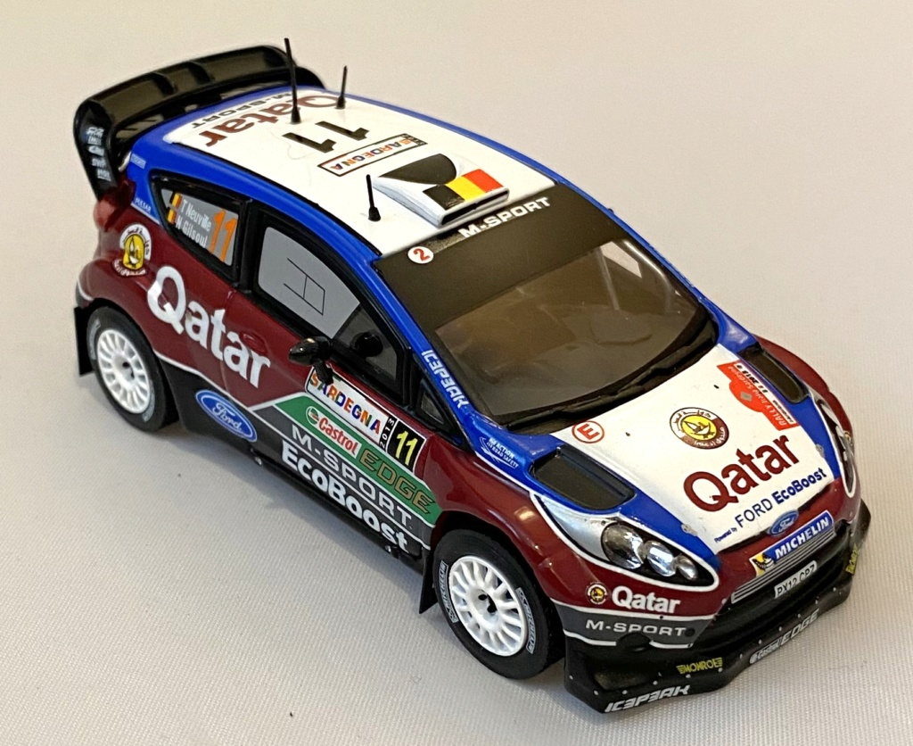 The Nearly But Not Quite WRC Collection Img_5917