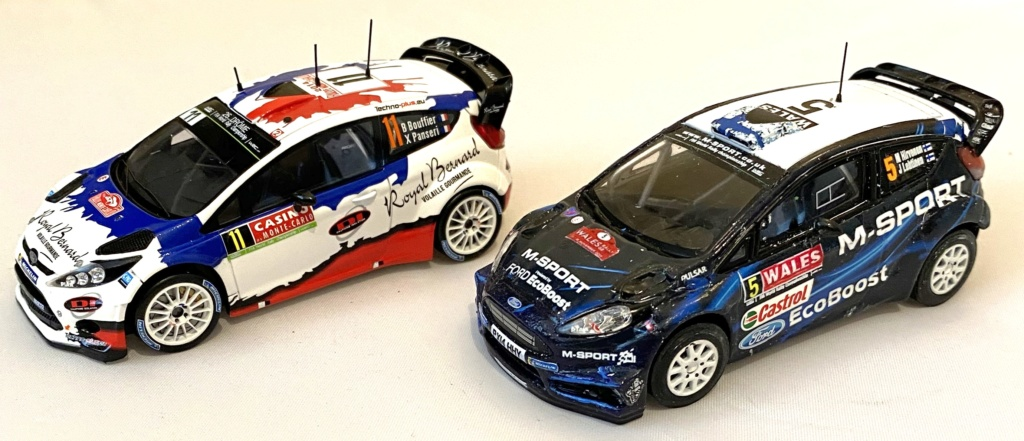 The Nearly But Not Quite WRC Collection Img_5918